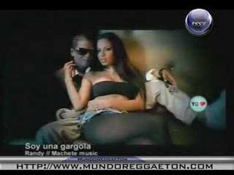 Best Reggaeton Songs | POPSUGAR Latina