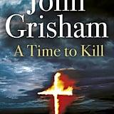 Arkansas: John Grisham