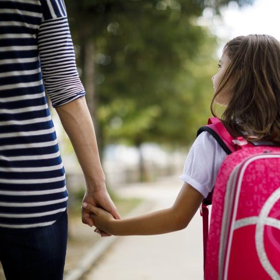 Why I Feel Sad Every September as a Parent
