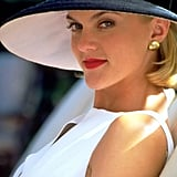 But How Classic of a Summer Look Is Meredith Blake's?