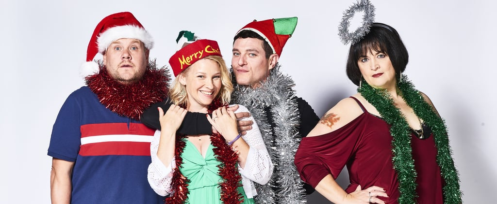 Best Christmas TV Episodes and Specials to Watch in the UK
