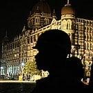 Mumbai Fighting Narrows to One Hotel