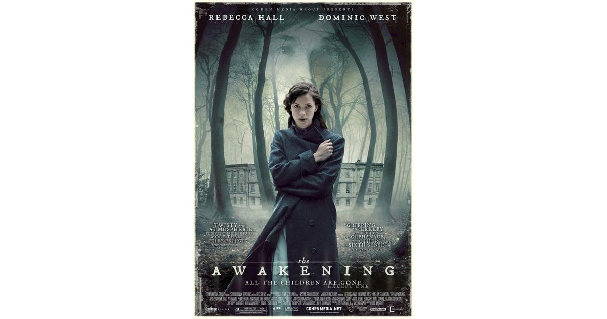 the awakening full movie 2011