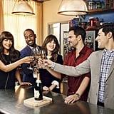 New Girl's Final Episodes