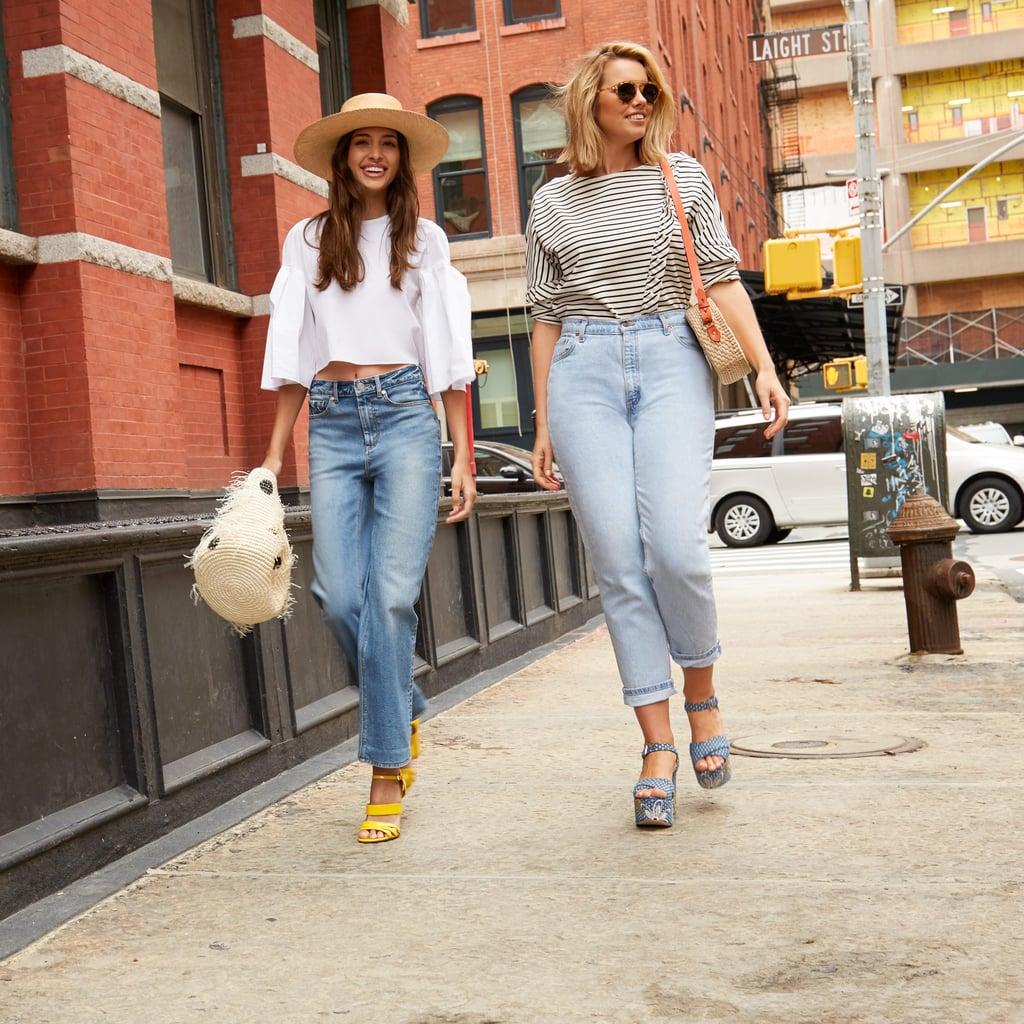 95383062d Best High Waisted Jeans