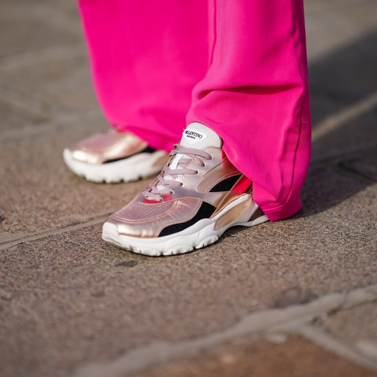 Trendy Sneakers For Women | 2021 Guide