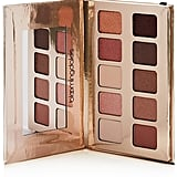 Bloomingdale's Queen of Shade Eyeshadow Palette