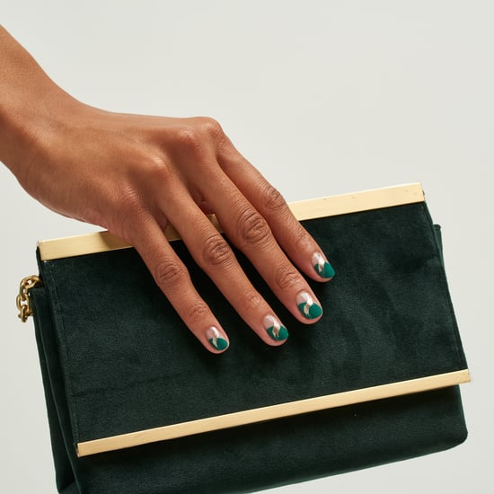 Nail Art Trends For Fall