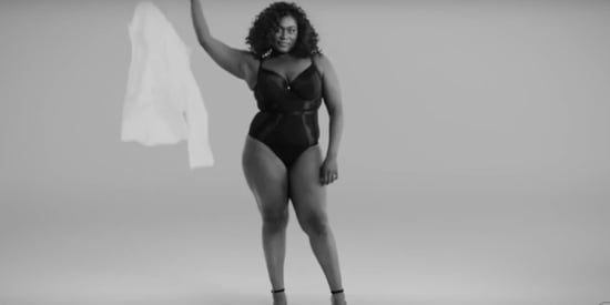 Watch Danielle Brooks And Gabourey Sidibe Show Some Serious Body Love