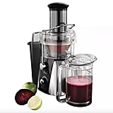 Oster JusSimple Easy Juicer Juice Extractor