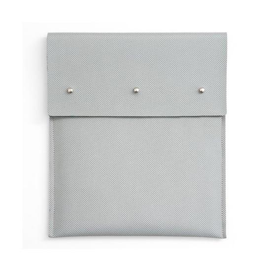 Poketo iPad 2 Case