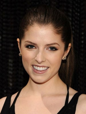 Anna Kendrick at 2010 Critics' Choice Awards 2010-01-15 18:36:27