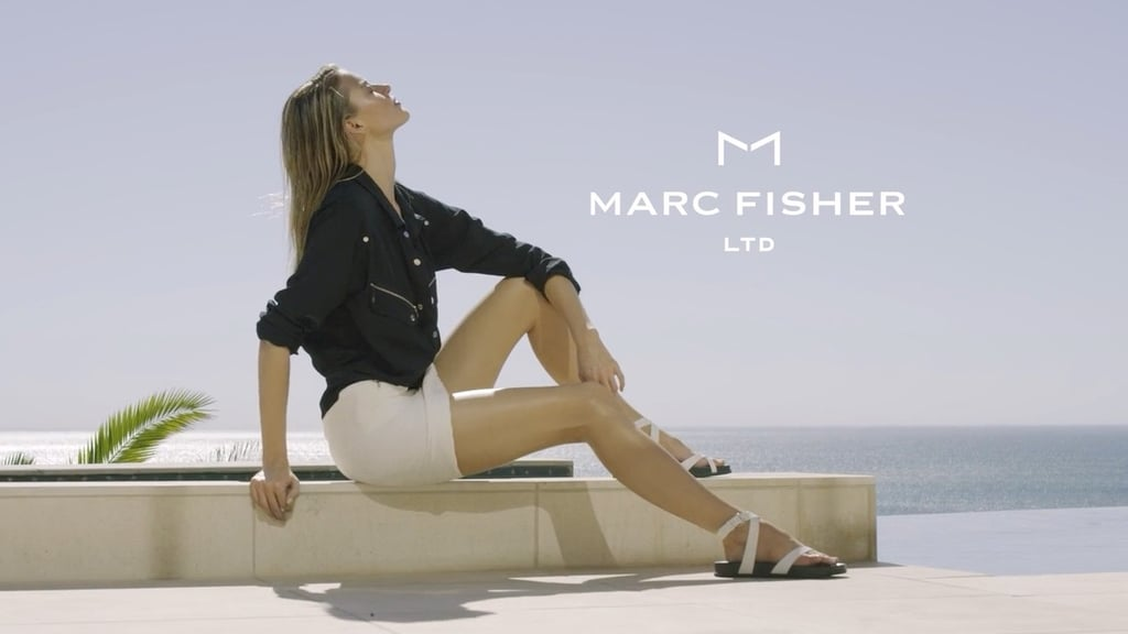 More From Marc Fisher LTD