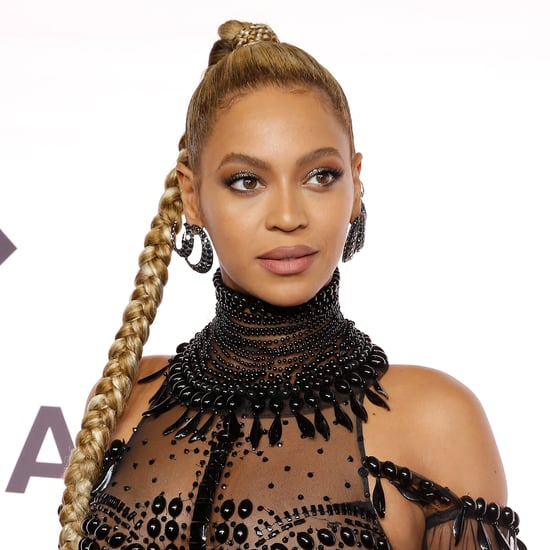 Beyoncé's Best Beauty Looks From the Past Decade