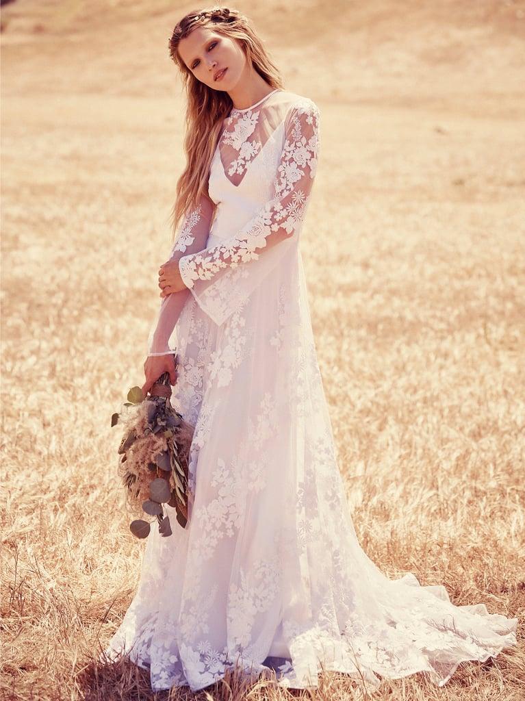 Wedding Dresses Nordstrom 47 Fabulous