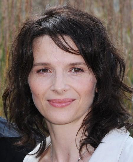 Lena Juliett