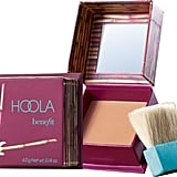 Benefit Cosmetics Hoola Mini Matte Bronzing Powder