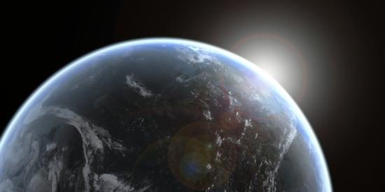 Silicon Valley, Race, Gender & Gaia