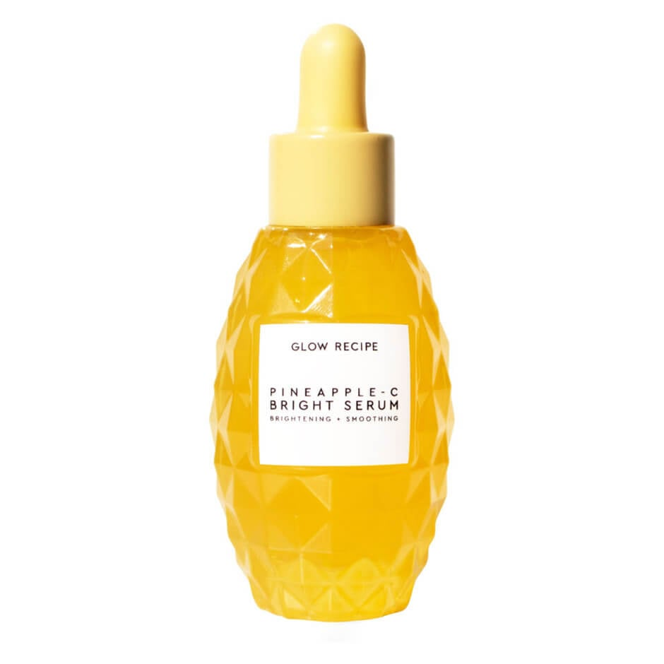 Glow Recipe Pineapple-C Bright Serum
