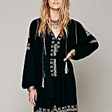 Dress, approx $329.22, Free People