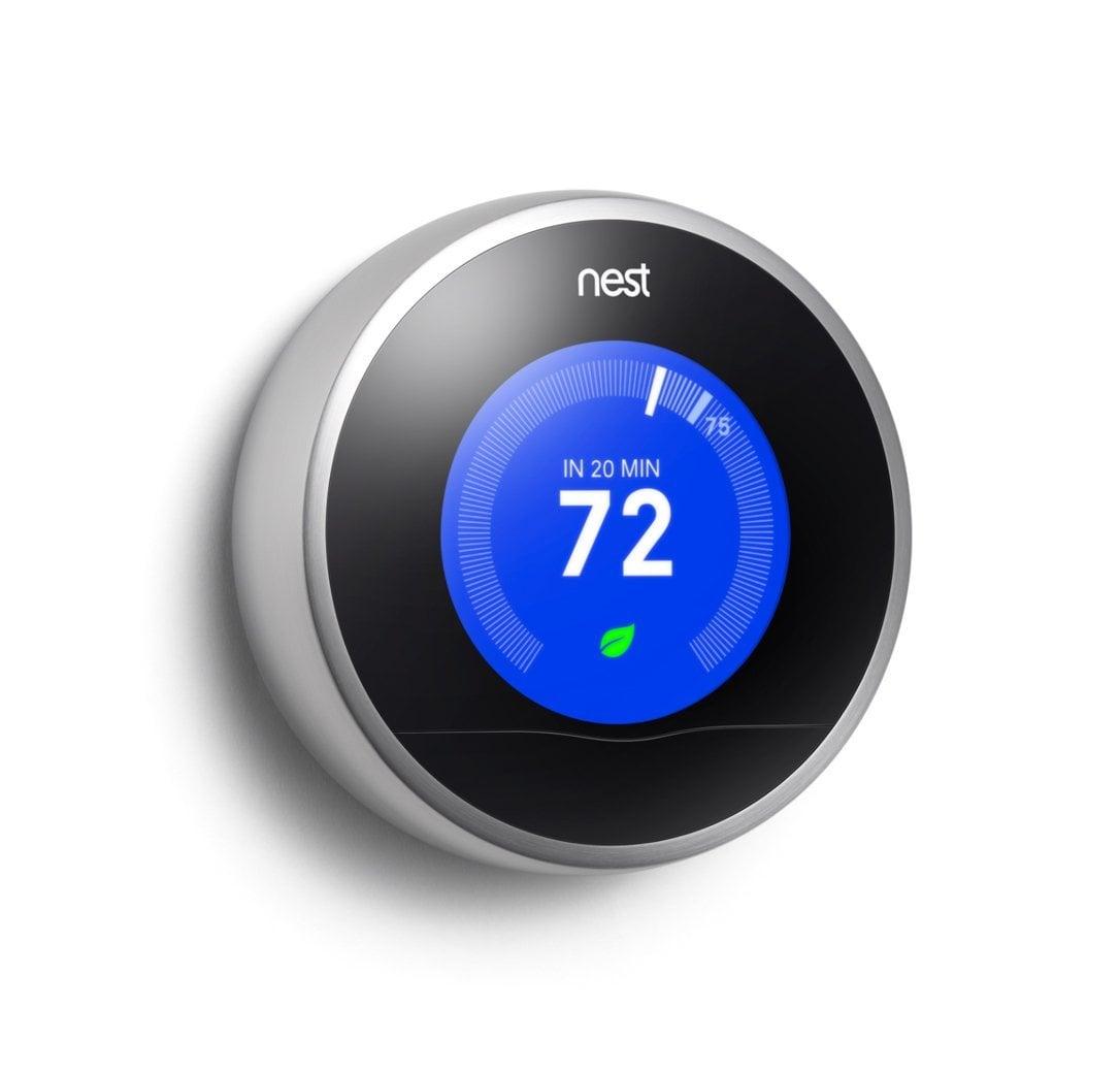 Regulate Your Bedroom's Temperature