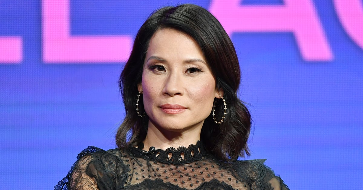 """Lucy Liu Recalls Standing Up to Bill Murray During On-Set Clash: """"I Don't Regret It"""".jpg"""