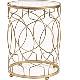 InnerSpace Loop Side Table