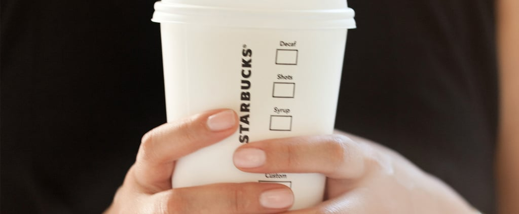 Starbucks Pumpkin Spice Latte Is Not Vegan