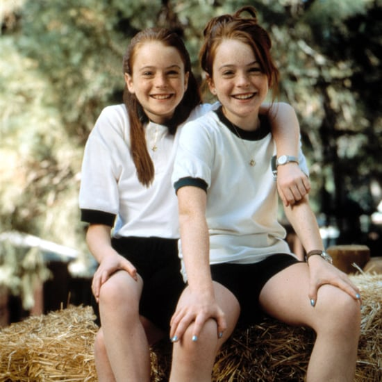 The Parent Trap Pictures