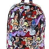Villains Backpack