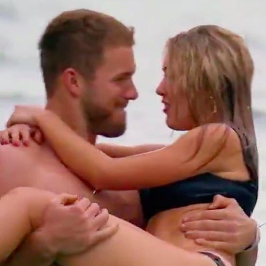 The Bachelor With Colton Underwood Trailer