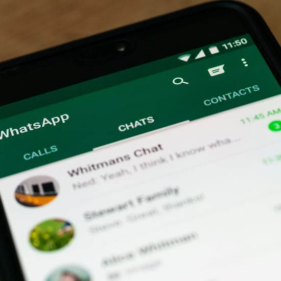 UAE in talks to lift ban on WhatsApp Calls