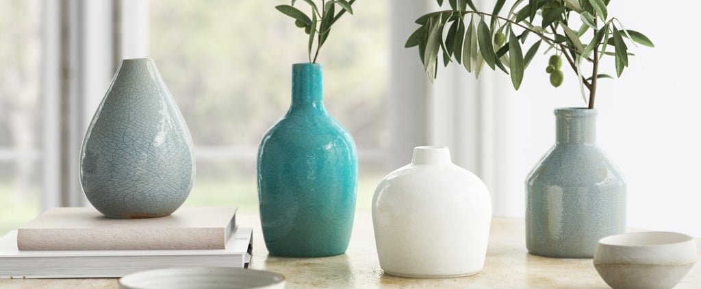 The Best Gifts at Wayfair