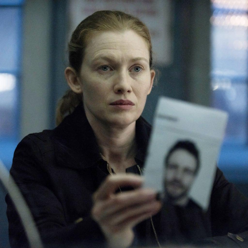 Best Crime TV Shows on Netflix 2018   POPSUGAR Entertainment