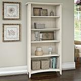Bush Furniture Salinas Bookcase