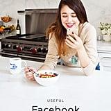 Facebook Messenger Tips