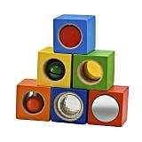 Haba Stack & Learn Blocks