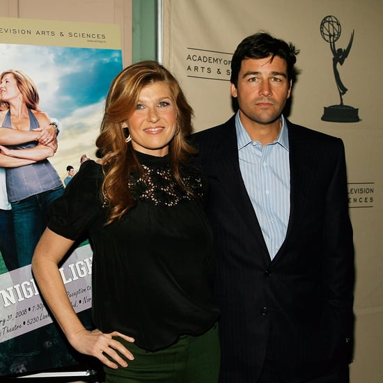 Why Didn't the Taylors Divorce on Friday Night Lights?