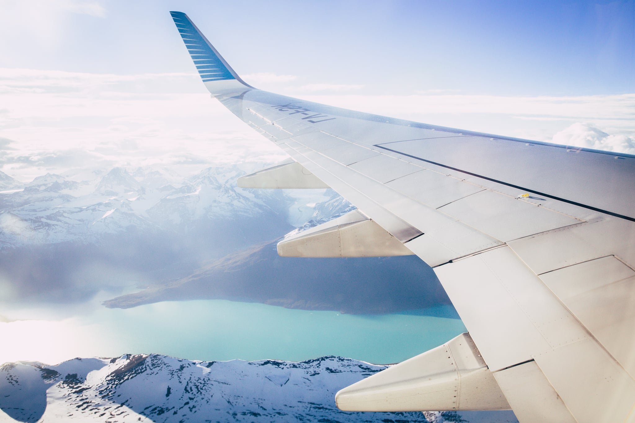 How To Fly For Free Popsugar Smart Living