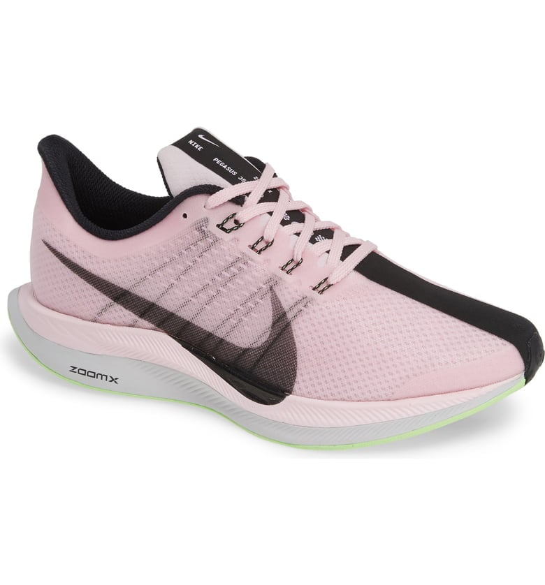 sports shoes 9e4d2 7fbee Best Women s Sneakers 2019   POPSUGAR Fitness
