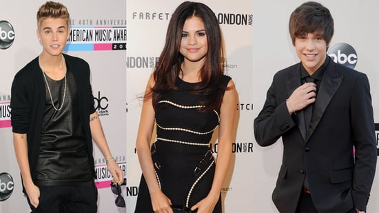 Devil whith did selena gomez dating austin mahone young tight pussy