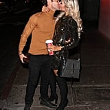 The Cutest Photos of DWTS Pros Sasha Farber and Emma Slater
