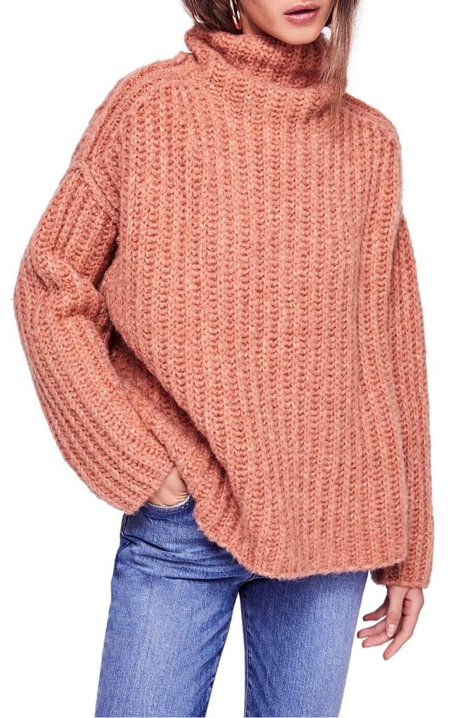 043f16745e4 Best Sweaters For Women 2018 | POPSUGAR Fashion