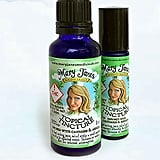 Mary Jane's Medicinals Topical Tincture