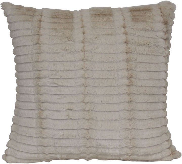 Asstd National Decorative Pillow