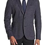 Blazers or Sport Coats