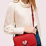 Kate Spade New York Nicola Medium Shoulder Bag