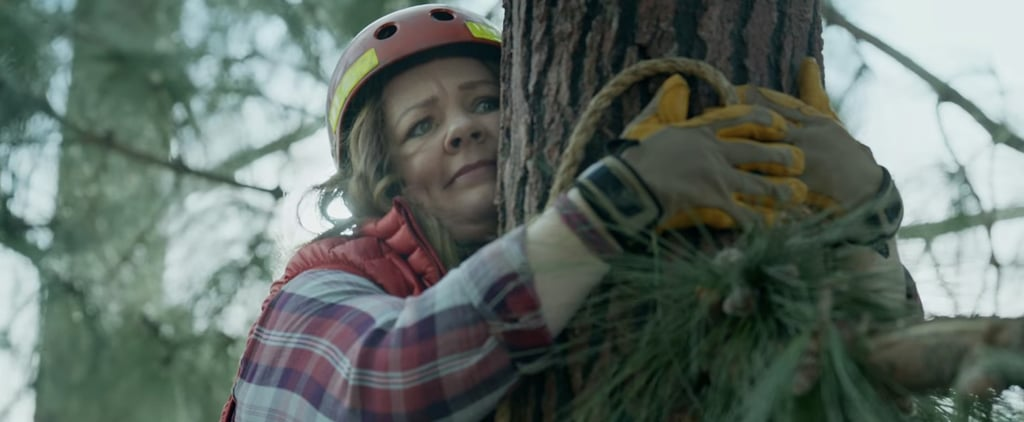 Melissa McCarthy Is the Hero We Need in This Viral Super Bowl Ad