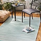 Denzy Indoor/Outdoor Mat