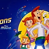 jetsons the movie thomas and friends a very thomas christmas bob the builder
